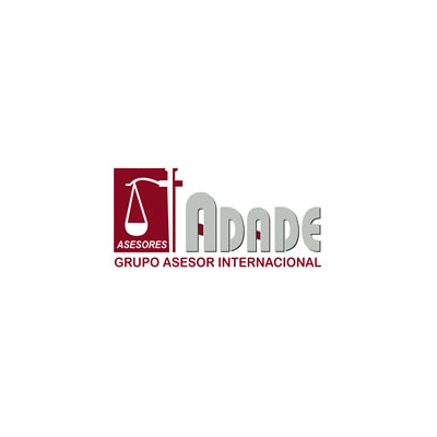 ADADE ASESORES FISCALES Profesionales