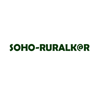 Soho Ruralk@r